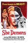 She Demons 1kite44She Demons 1She Demons 26She Demons 34She Demons 29She Demons 4