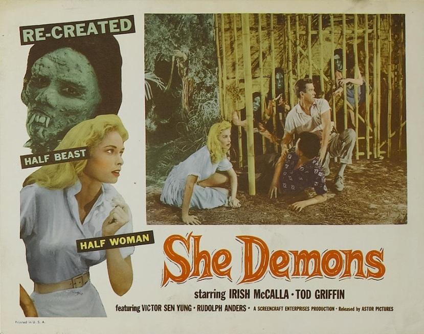 She Demons 8