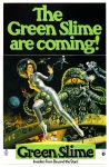 The Green Slime 1kite44The Green Slime 1The Green Slime 7The Green Slime 57The Green Slime 17The Green Slime 2