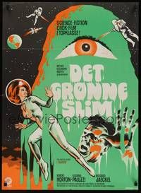 The Green Slime 63