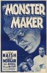 The Monster Maker 4kite44The Monster Maker 4The Monster Maker 11The Monster Maker 9The Monster Maker 2