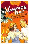 The Vampire Bat 1kite44The Vampire Bat 1The Vampire Bat 14The Vampire Bat 26The Vampire Bat 2