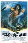 Deathhead Virgin 1