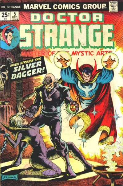 Doctor_Strange_Vol_2_5
