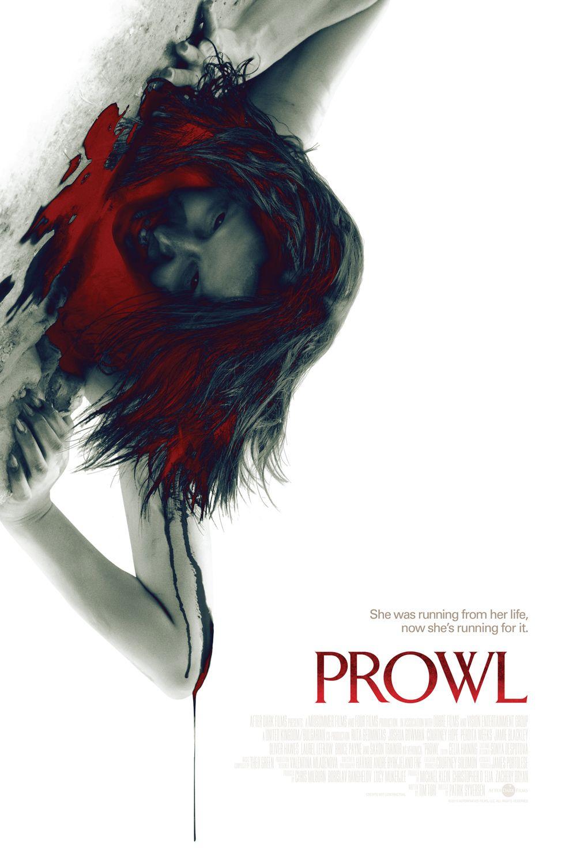 PROWL_1SHEET.inddkite44PROWL_1SHEET.inddProwl 4Prowl 3Prowl 2