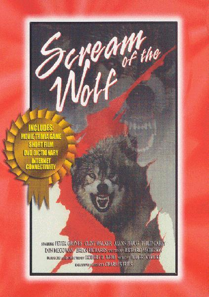 scream of the wolf4