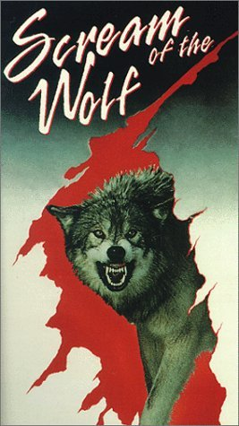 scream of the wolf5