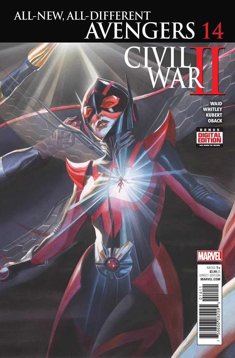 all-new-all-different-avengers-14