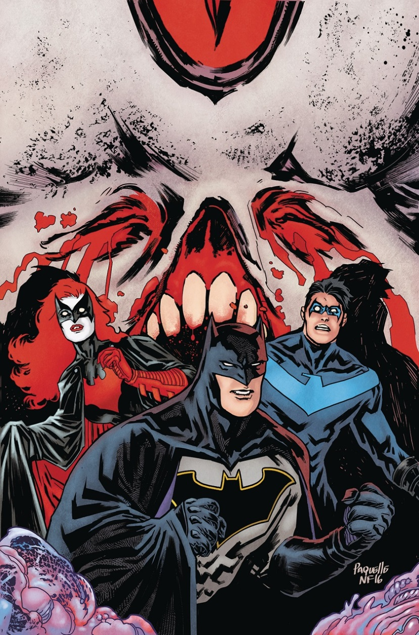 batman-7