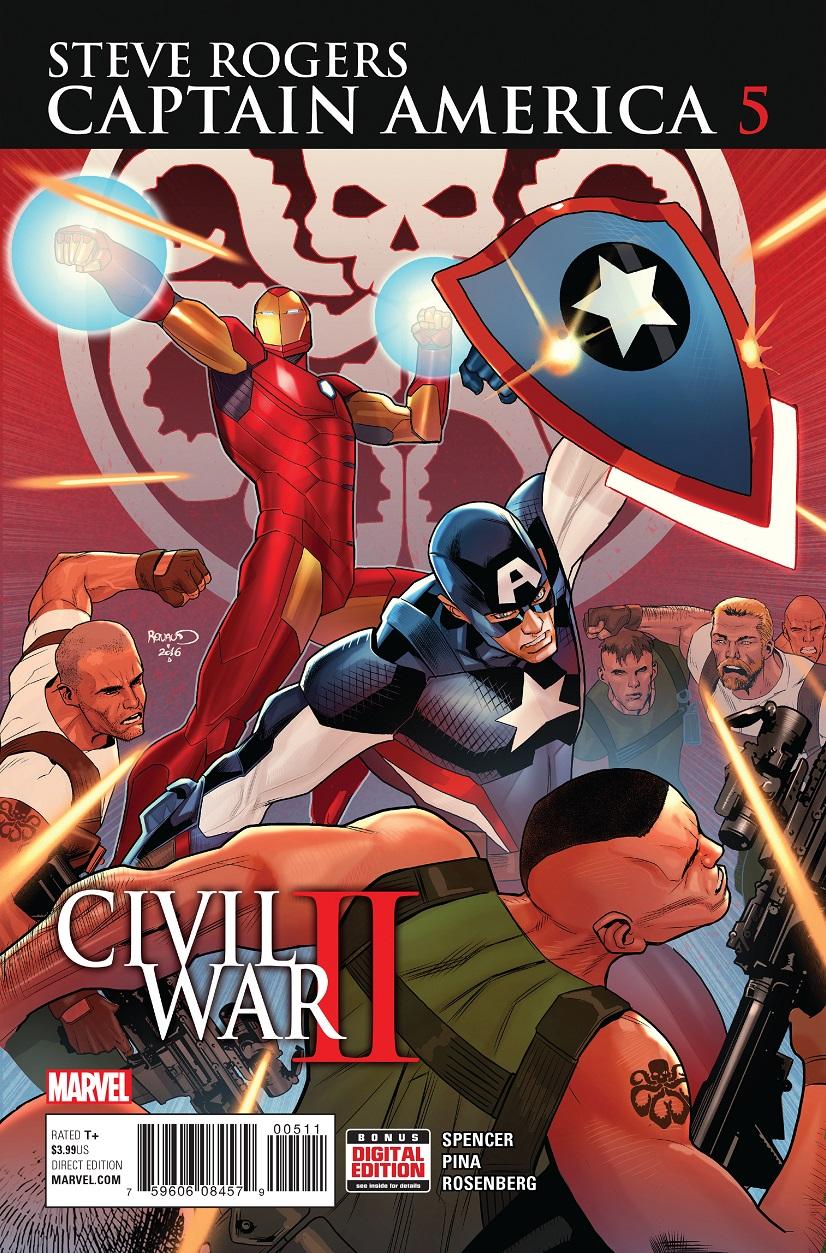 captain-america-steve-rogers-5