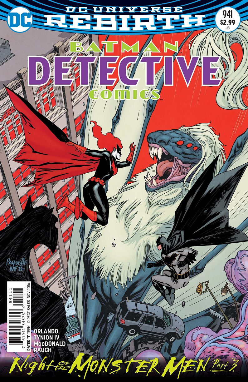 detective-comics-941