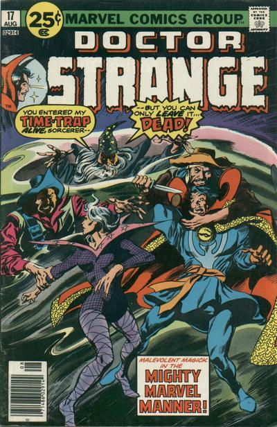doctor-strange-17