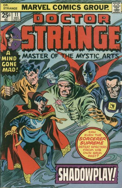 doctor-strange-vol-2-11