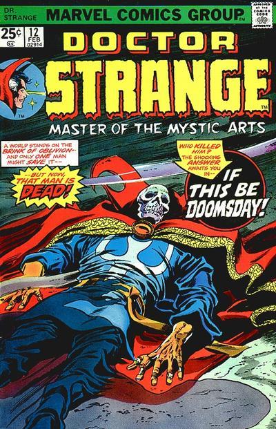 doctor-strange-vol-2-12