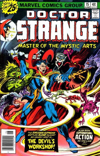doctor-strange-vol-2-15