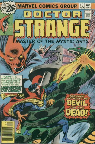 doctor-strange-vol-2-16