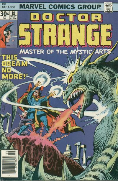 doctor-strange-vol2-18