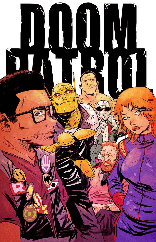 doom-patrol-1