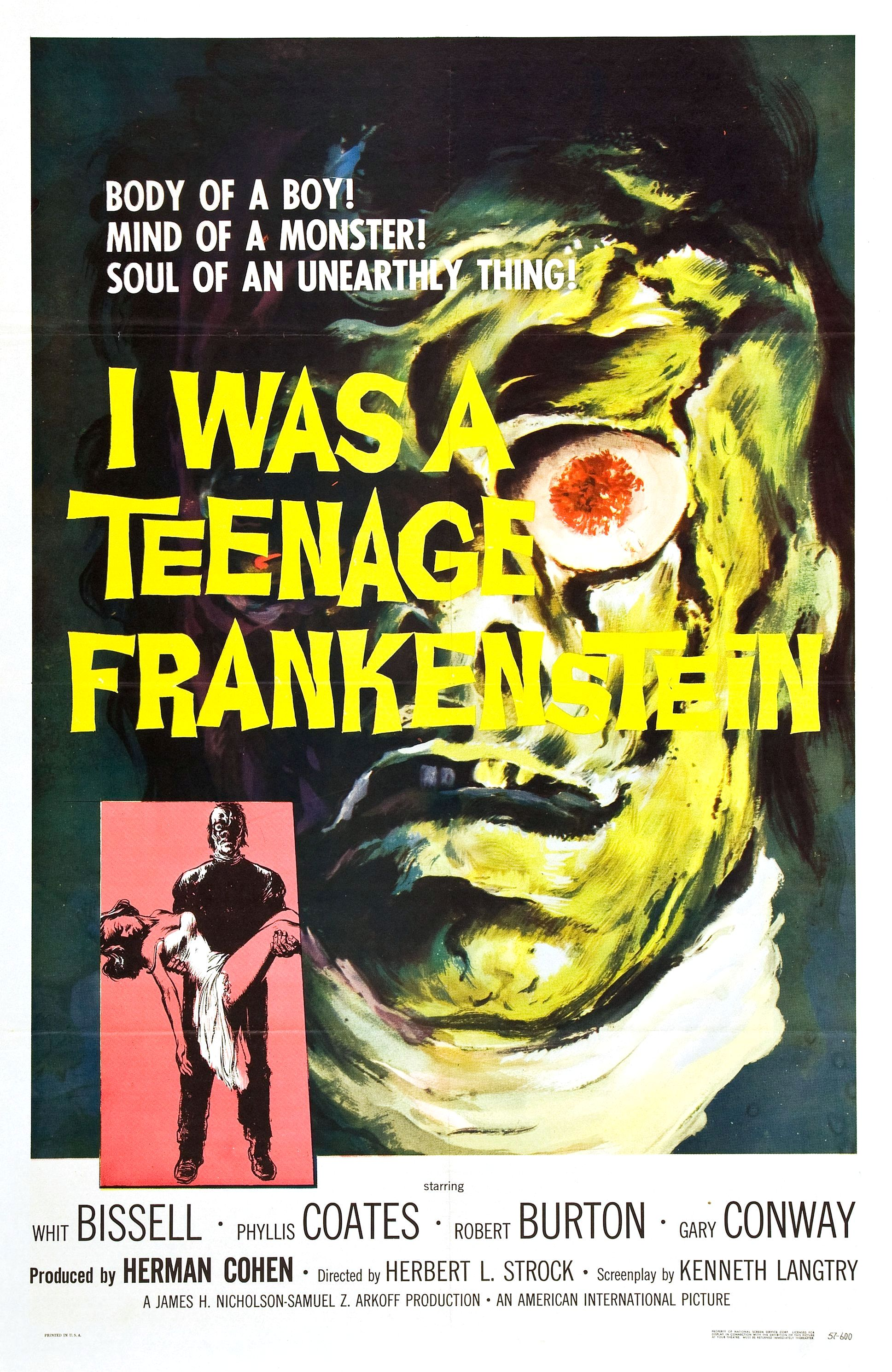 i-was-a-teenage-frankenstein-1kite44i-was-a-teenage-frankenstein-1i-was-a-teenage-frankenstein-24i-was-a-teenage-frankenstein-18i-was-a-teenage-frankenstein-4