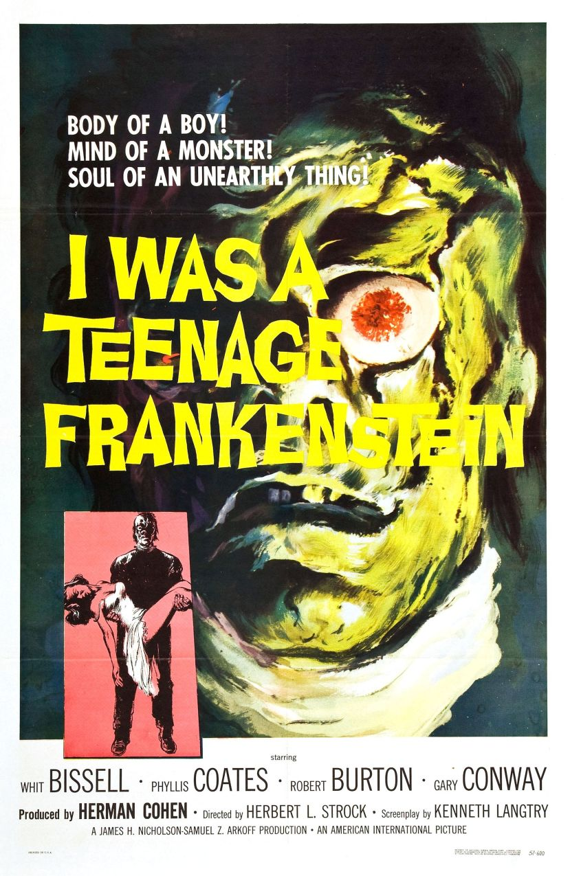 i-was-a-teenage-frankenstein-1