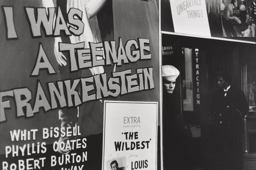 i-was-a-teenage-frankenstein-101