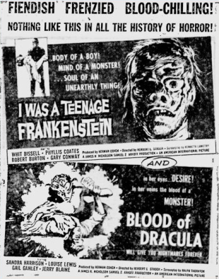 i-was-a-teenage-frankenstein-102