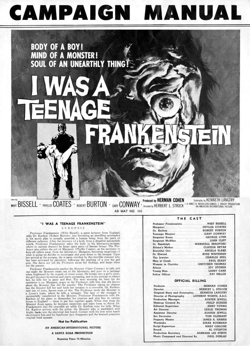 i-was-a-teenage-frankenstein-114