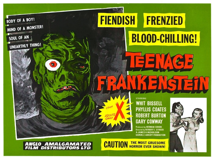 i-was-a-teenage-frankenstein-2