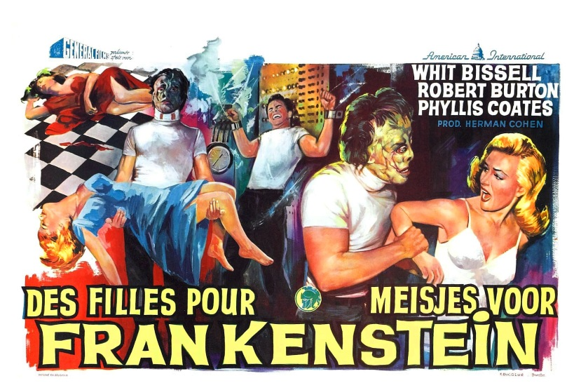 i-was-a-teenage-frankenstein-3