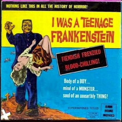 i-was-a-teenage-frankenstein-45