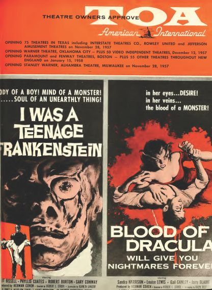 i-was-a-teenage-frankenstein-46