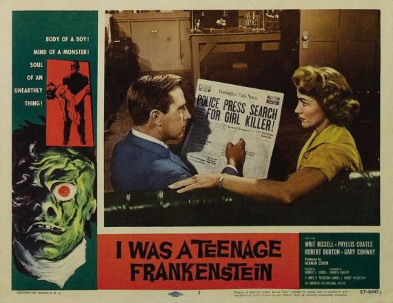 i-was-a-teenage-frankenstein-47
