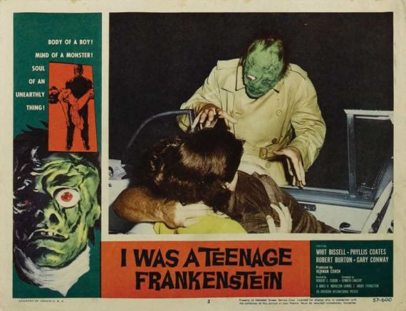 i-was-a-teenage-frankenstein-48