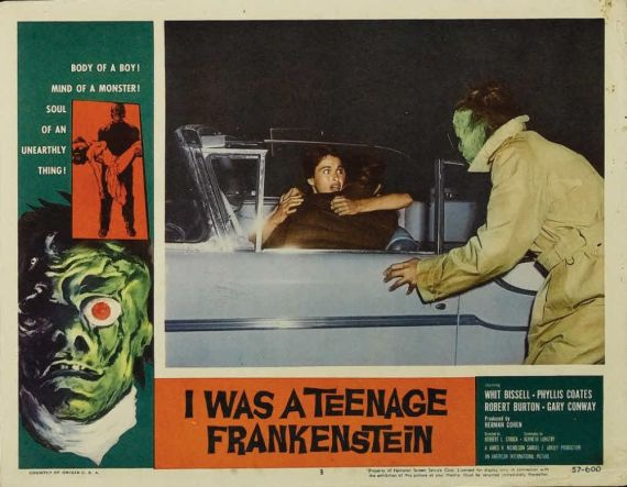 i-was-a-teenage-frankenstein-49