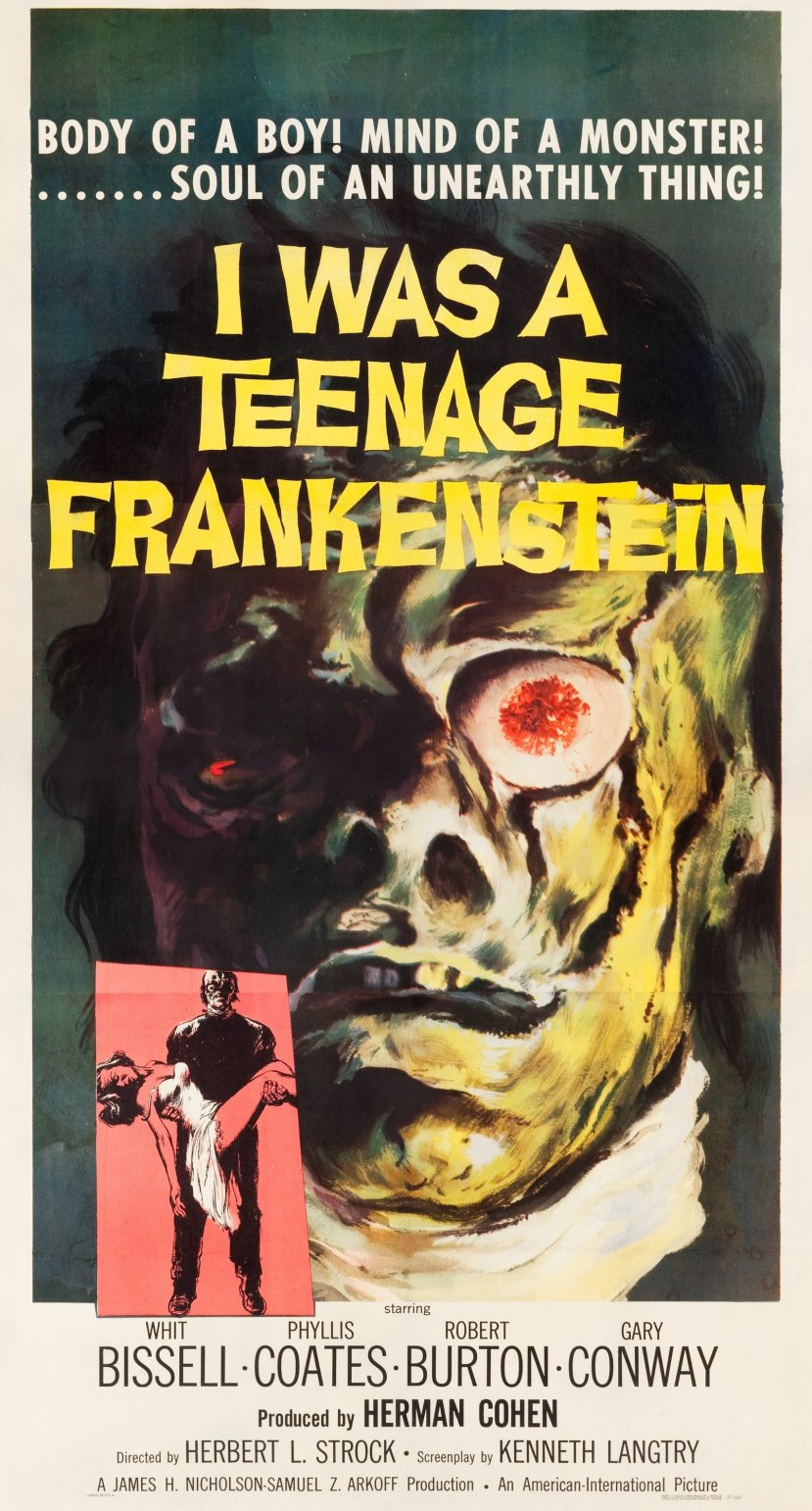 i-was-a-teenage-frankenstein-5