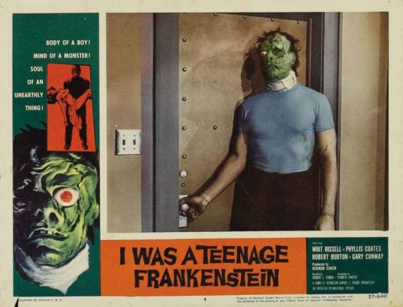 i-was-a-teenage-frankenstein-50