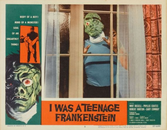 i-was-a-teenage-frankenstein-51