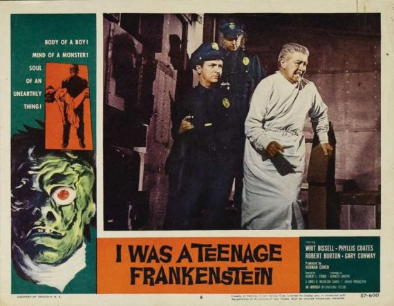 i-was-a-teenage-frankenstein-52