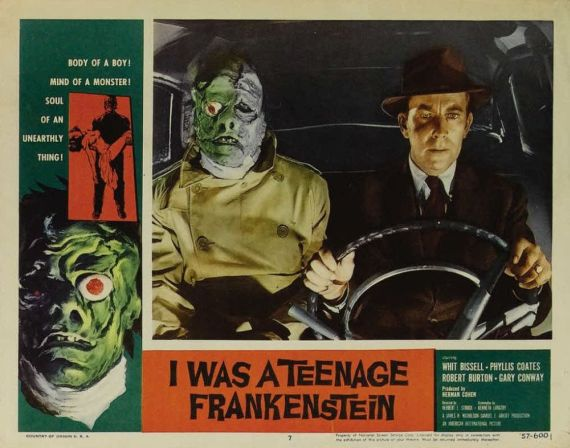 i-was-a-teenage-frankenstein-53