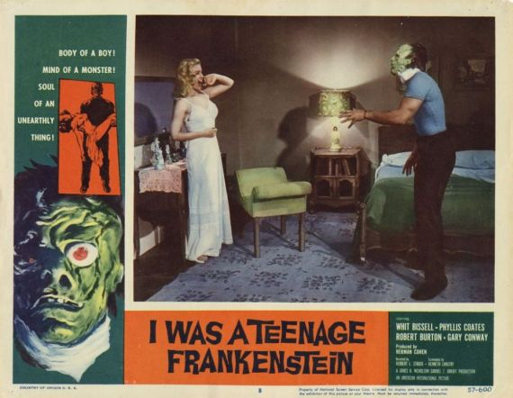 i-was-a-teenage-frankenstein-54