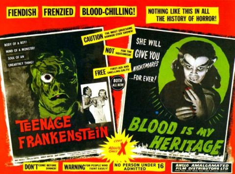 i-was-a-teenage-frankenstein-56