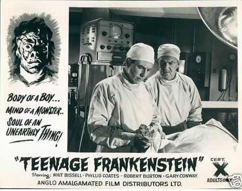i-was-a-teenage-frankenstein-57