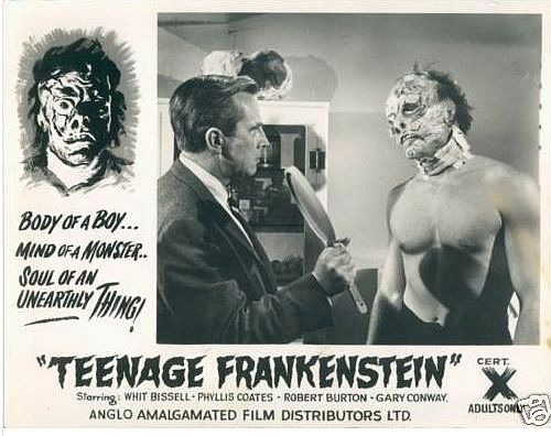 i-was-a-teenage-frankenstein-58