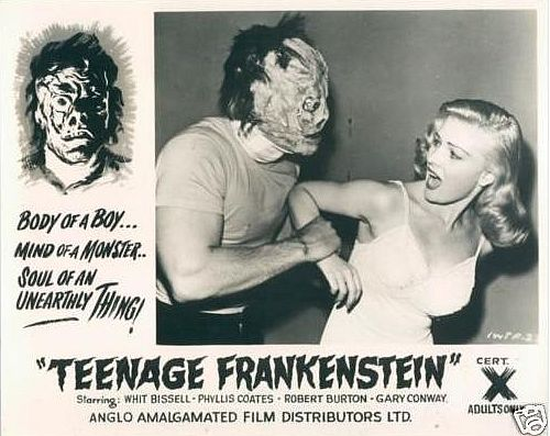 i-was-a-teenage-frankenstein-59