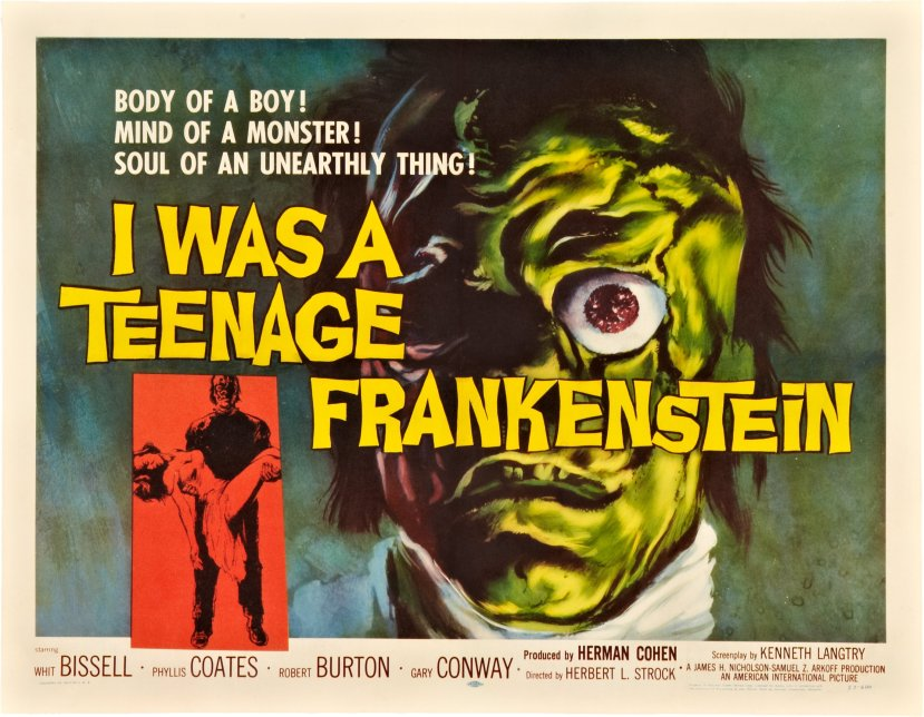 i-was-a-teenage-frankenstein-6
