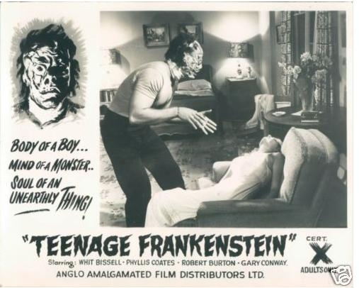 i-was-a-teenage-frankenstein-60
