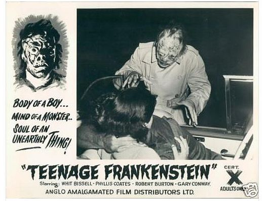 i-was-a-teenage-frankenstein-61