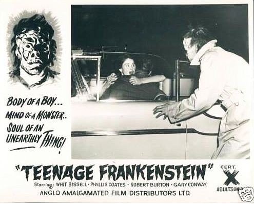i-was-a-teenage-frankenstein-62