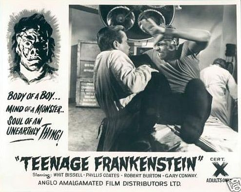 i-was-a-teenage-frankenstein-63