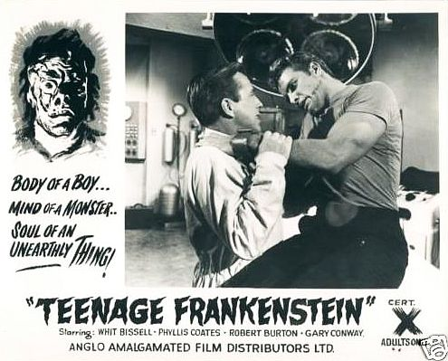 i-was-a-teenage-frankenstein-64